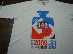 bu11288.jpg